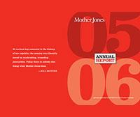 Annual Report 2005/2006