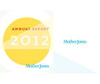 Annual Report 2010/2011