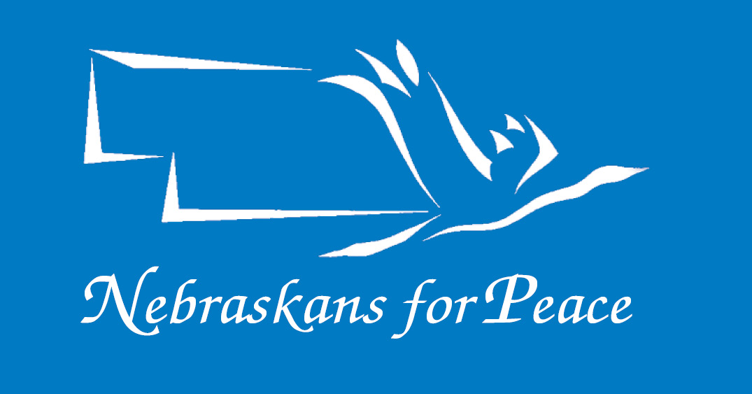 Nebraskans for Peace
